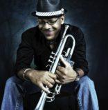 Miami Nice Jazz Festival: Enter Creole Jazzman Etienne Charles