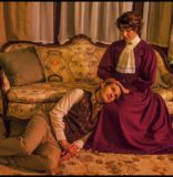 GableStage Wades Back Into Musicals With 'A Minister's Wife'