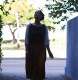 Sonia Braga Returns to the Screen in 'Aquarius'