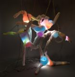 Ryan McNamara Reenacts an Internet Ballet For Art Basel