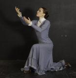 Estreno mundial en Miami del ballet flamenco 'El Padre'