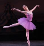 Rebecca King Interview Part II: Ballet and Social Media
