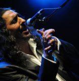 El furor del flamenco se apodera de Miami