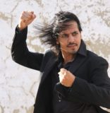 Farruquito, Improvising Flamenco Back to the Future