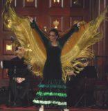 El flamenco y la música sefardí revelan sus misterios