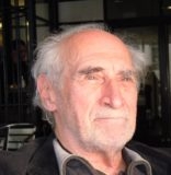 Pianist-Composer Frederic Rzewski Brings Revolutionary Fervor to Miami