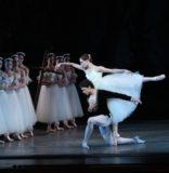Part III Interview With MCB's Jennifer Kronenberg: Women and Ballet