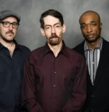 Fred Hersch: A Piano Master at the Top of His Game