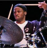 Melton Mustafa Jazz Festival Grows, Moves to Overtown