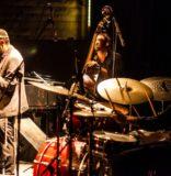 Israeli Jazz Star Daniel Zamir Makes His South Florida Debut
