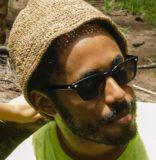 Profile: Jason Fitzroy Jeffers and the Caribbean Film Festival