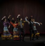 Flamenco Festival Miami llega pisando fuerte en Miami