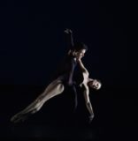 Part II Interview with MCB's Kronenberg: Media and the Dancer's Body