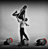 'Tango Undressed' Unleashed from Tango Cliches