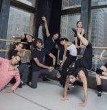 Cuban Gold: Contemporary Dance Company Malpaso Debuts at Arsht