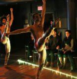 Ryan McNamara's Internet Ballet: An Essay