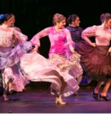 Miami Dance Festival Showcases Choreographers at Work