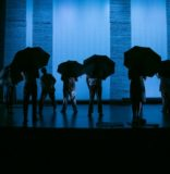 Review 'The Golem of Havana:' A Good Fit For Diverse Miami