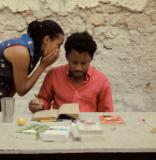 Third Horizon Focus on Caribbean Film