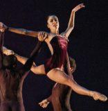 Miami City Ballet Celebrates 30th Milestone with Opener