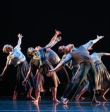 Rioult Dance NY Has Topical Resonance