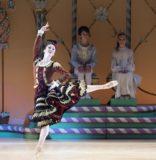 MCB'S Rebecca King Interview Part I: Ballet and Social Media