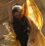 Strindberg's 'The Father' Becomes Flamenco Ballet