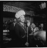 100 Years of Ella: Jazz Roots Series Kicks Off With Tribute to the First Lady of Song