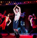 'Cabaret:' An Eerily Timeless Musical — For Our Times