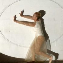 Miami Performance International