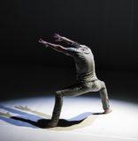 "Daniel Abreu's ""Cabeza:"" Contemporary dance from Spain Arrives in Miami"