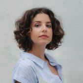 Nicole Martinez