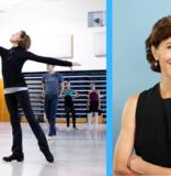 Miami City Ballet's Lourdes Lopez receives Dance Magazine Award