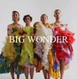 Choreographer Brigid Baker unveils a 'Big Wonder' at Miami-Dade County Auditorium