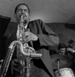 WDNA Jazz Gallery to celebrate music of Eric Dolphy, Wes Montgomery and Bill Evans
