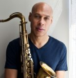 Arsht Center's Jazz Roots series continues with Joshua Redman concert