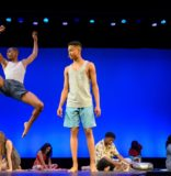 See stars of the future at YoungArts Week Miami