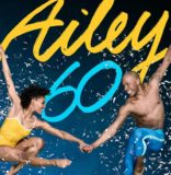 Miami Made: Robert Battle and Alvin Ailey American Dance Theater