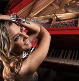 Miami International Jazz Festival returns with Lena Burke, Eric Lewis