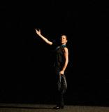 Review: At Flamenco Festival Miami, Sara Baras wows Arsht Center audience