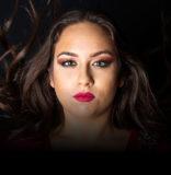 Flamenco Rave II: Spanish musicians bring alternative, contemporary flamenco to Miami-Dade County Auditorium