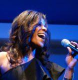 Sankofa Jazz Fest returns to African Heritage Cultural Arts Center