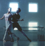 Mainly Mozart Festival ends season with help from Miami City Ballet dancers at Arsht Center