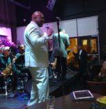 Melton Mustafa Orchestra continues work of late South Florida bandleader