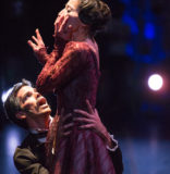International Ballet Festival of Miami takes a leap forward