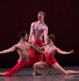Miami City Ballet Opens New 2019-20 Season