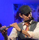 Jazz at Pinecrest Gardens Brings Big Names, Big Bands