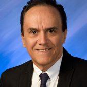 Orlando Taquechel