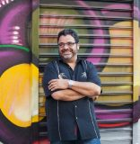 Arturo O'Farrill – family, jazz and the music of Cuba, revisited