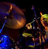 South Beach Jazz Festival to feature Sanborn, local music scene
